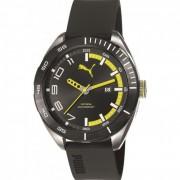 Puma PU103951002 мъжки часовник