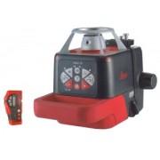 Livello laser Leica Roteo 35 WMR