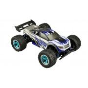 Amewi - Truggy - S-Track V2 - 1:12 - 2,4ghz - 4WD