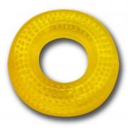Inel pentru dentitie Reer, 0-6 luni, fara BPA