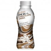 Allévo One Meal Chocolate Drink