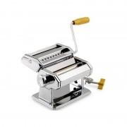 Masina manuala pentru paste, inox