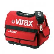Minigeanta pentru unelte Virax 382650