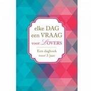 Spiru Elke Dag een Vraag voor Lovers