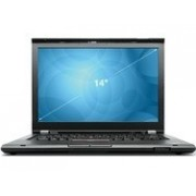 Lenovo Thinkpad T430 - Intel Core i5 3320M - 16GB - 256GB SSD - HDMI