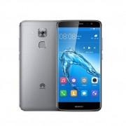 Huawei Nova Plus 3GB 32GB 4G Titanium Grey Libre