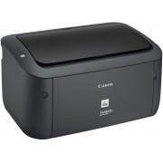 Imprimanta Canon i-SENSYS LBP6030B