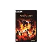 Game Dragons Dogma: Dark Arisen - PC