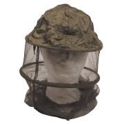MFH Protectie Plasa Cap Insecte / Albine / Tantari 10467