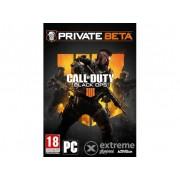 Call of Duty Black Ops 4 PC igra