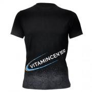 VITAMINCENTER Vitamin Man Cool T-Shirt -
