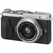 Fujifilm X70 18.5mm 2.8 argintiu RS125025958-1