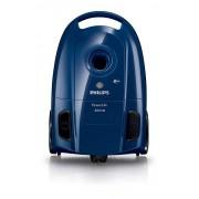 Прахосмукачка Philips FC8326/09 PowerLife
