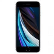 iPhone SE (2020) Dual eSIM 64GB 3GB RAM