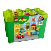 LEGO® DUPLO® Cutie Deluxe in forma de caramida (10914)