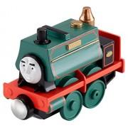 Fisher-Price Thomas The Train Take-N-Play Samson Train