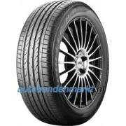 Bridgestone Dueler H/P Sport ( 265/50 R19 110W XL )