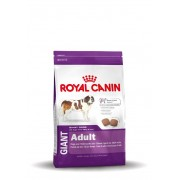 Royal Canin Giant Adult Hondenbrokken 15kg