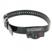 Anti blafband Petsafe Sportdog SBC-30 11224 No Bark18