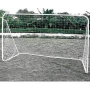 Poarta fotbal inSPORTline 3 x 1.2 m
