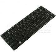 Tastatura Laptop Msi X320 + CADOU