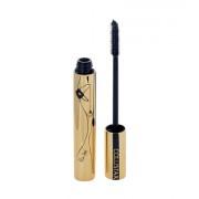 Collistar Mascara Infinito Waterproof 11Ml Per Donna Ultra Black (Cosmetic)