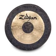 Zildjian P0501 - Gongo tradicional 34 Gongo de orquestra