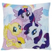Disney Kinderkamer kussen My Little Pony