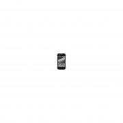 Caterpillar CAT B15 4 GB Dual Sim Negro Libre