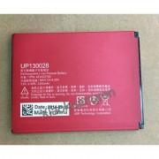 100 Percent Original Infocus M210 M310 Battery For Infocus M210 M310 (UP130028) With 2350mAh.