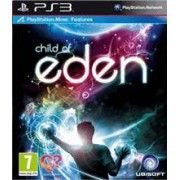 Child Of Eden (Move) Ps3