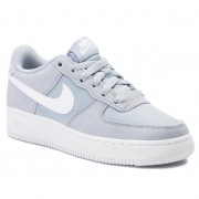 Nike Buty NIKE - Air Force 1 Pe (Gs) BV0064 400 Obsidian Mist/White