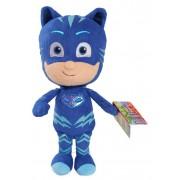 Jucarie de plus Pisoi, 20 cm- Eroi in Pi