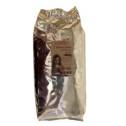 Coffee X-Presso Genovese - pörkölt kávé ADOMÁNY