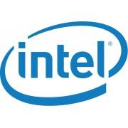 Intel AXXFULLRAIL 2/4U Premium Rail with CMA support