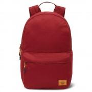 22L Backpack