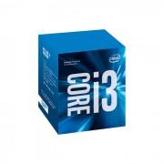Intel Core i3 7100 1151 3,9 GHz