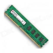DIMM DDR3/1333 2048M KINGSTON (KVR13N9S6/2)