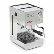 Espressor Lelit Gilda PL41 Plus