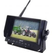 Monitor digitaal, voor achteruitrijcamera