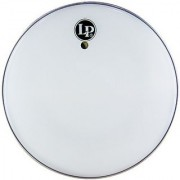 Latin Percussion LP247C 15-Inch Plastic Timbale Head