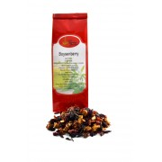 Ceai Fructe Boysenberry 100g