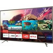 "TCL LED TV 65"" U65P6046, UHD, Android TV"