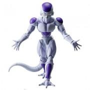 BANDAI Figurka DRAGON BALL Freezer (Dragon Ball Z)