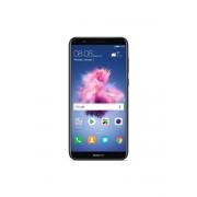 """Smart telefon Huawei P smart DS Crni 5.65""""FHD+, OC 1.7GHz/3GB/32GB/13+2&8Mpix/4G/Android 8.0"""