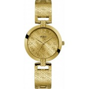Guess G Luxe W1228L2