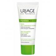 Uriage Hyseac A.I. Trattamento Anti-Imperfezioni Per Cute Grassa 40ml