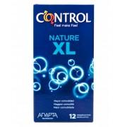 Control Adapta XL