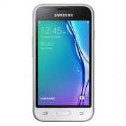Galaxy J1 Mini Prime (2016) Dual SIM
