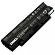 Baterie originala Laptop Dell Inspiron P07F002 11 1V 4400mAh 6 celule